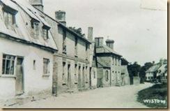 manorstreet