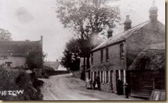 millstreet