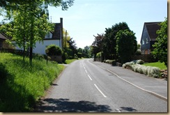 millstreet-now