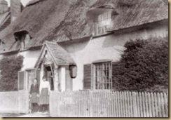 porchhouse
