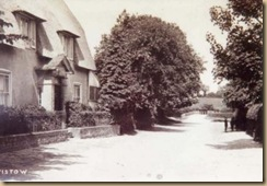 wistowhouse