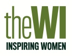the wi logo